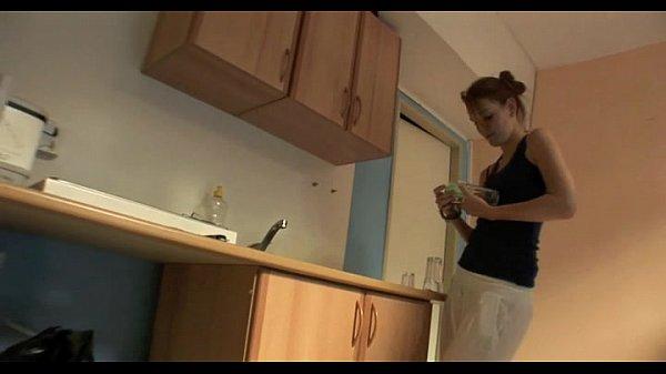 Фото жирних лизбиянок