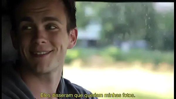 You & I (2014 gay movie legendado em português) thumbnail