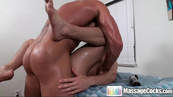 2018-11-11 15:34:02 - Massagecocks Big Cock After Massage 6 min  HD http://www.neofic.com