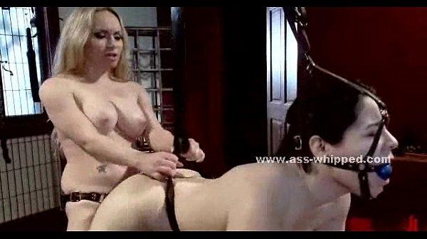 Видео реального орального секса с женой
