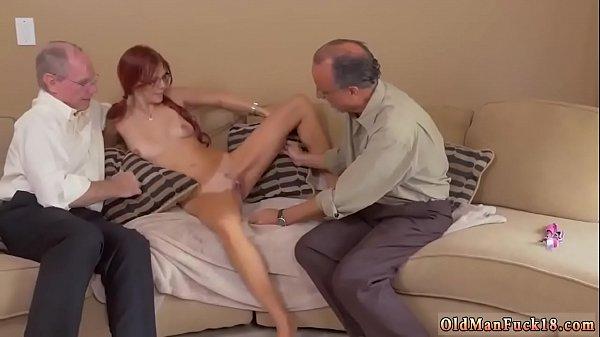 Старушка у проктолога порно