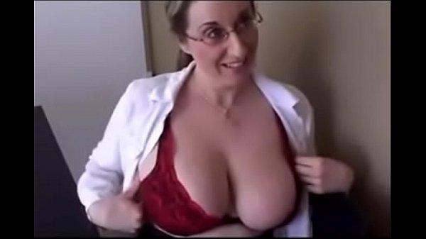 Фото кисок с большими половыми губами