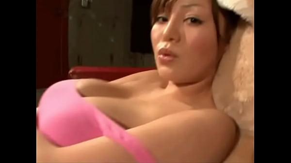 Художественный фильм про маму и сына порно Скачай на