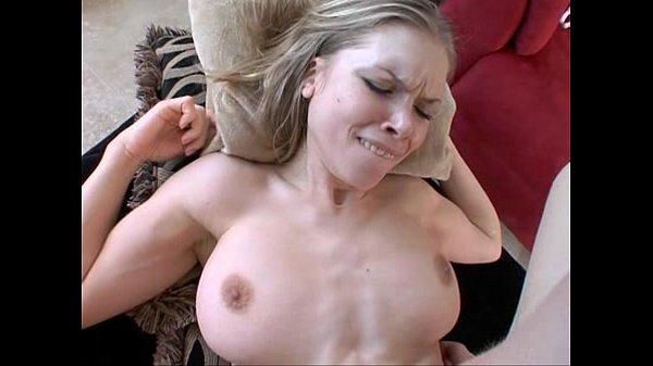 Hot banging busty mature ivana