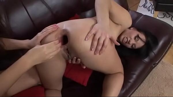 golih-porno-anal-arabskoe-fisting-kulak-zhopu-onlayn-ekstremalniy