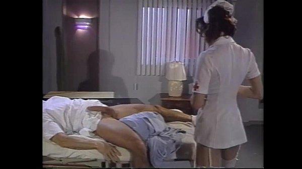 Lbo - Young Nurses In Lust - Full Movie - Lexxxilixpw Hd -9223