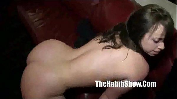 Порно видеоролики ретро смотреть онлайн