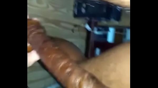 Порно мини юбка соблазнила пацана