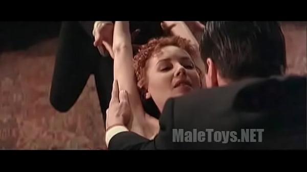 Download flv porn videos