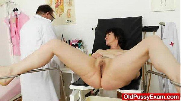 видео с сексом на приеме у проктолога так своему