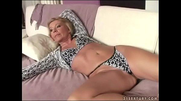 Порно жену с другом по правдо подобней