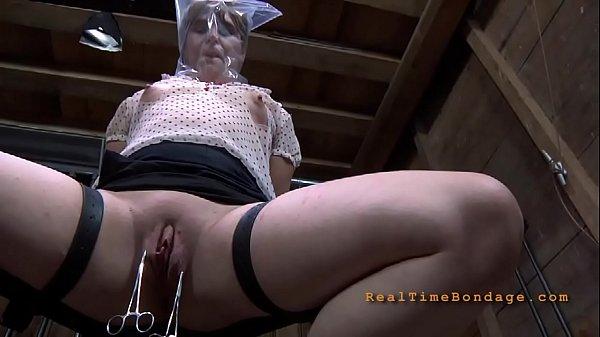 Порно фото чужие жены в сперме домашние