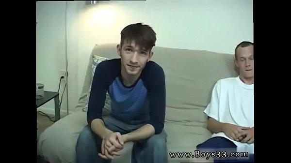 Сматрить онлайн видео гей пасани