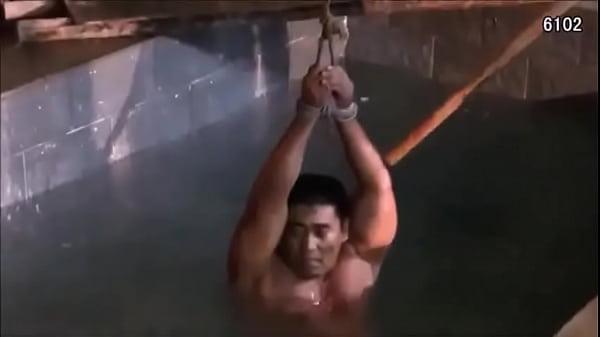 酷刑島 第一日 (1 of 2)
