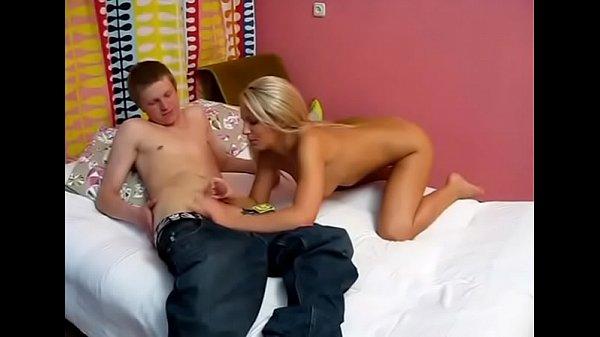 Порно фото самбурской