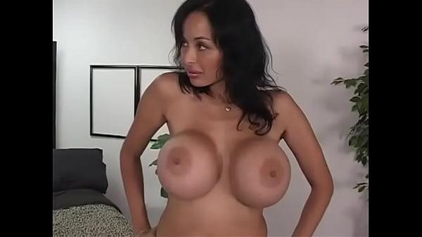 Порно женский реслинг смотреть онлайн