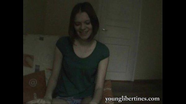 Эротический массаж девушек