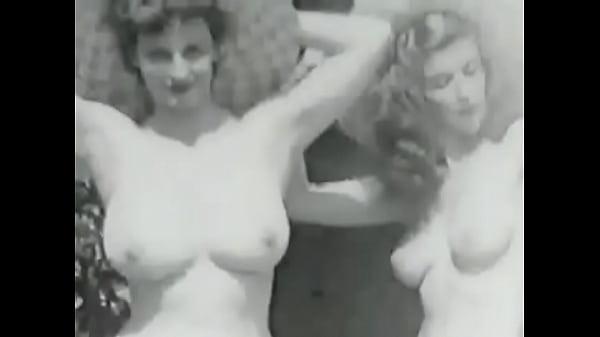 Порно видео девчонки с короткой стрижкой