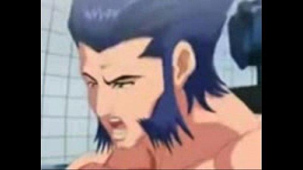 Порно анимации мульи