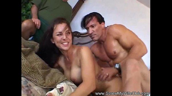 Порно фото частные ммж русские