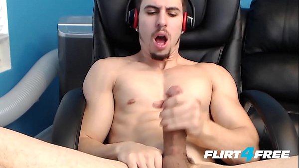 gay pov cum shot freeones