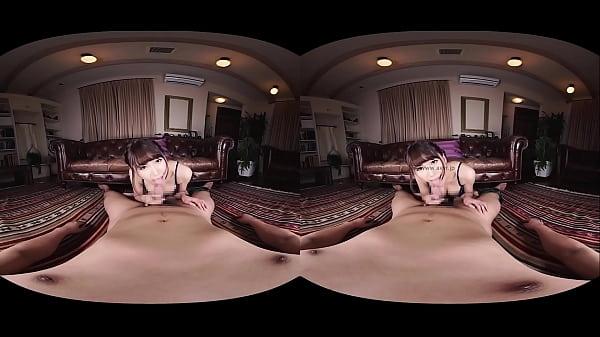 3DVR AVVR-0162 LATEST VR SEX
