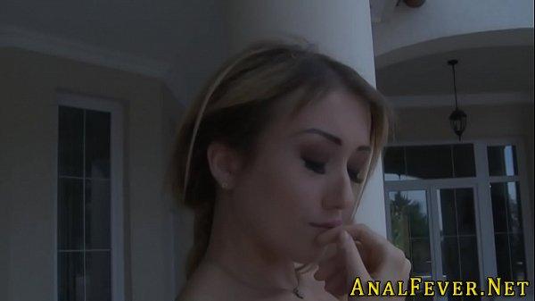 Русский порнофильм онлайн с сюжетом, самые красивые девушки в порно видео онлайн