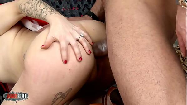 Порно механические машины для секса