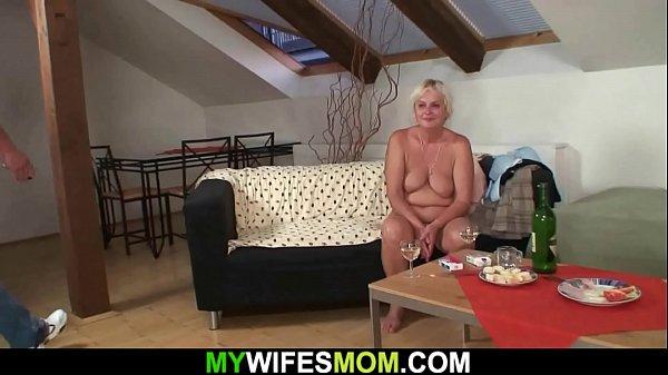 Очень красиво вагина смотреть онлайн