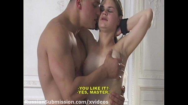 Лесбиянки всех возрастов порно онлайн