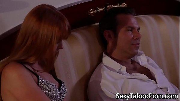 Познали что такое оргазм