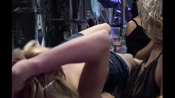 Средневековые порно фильмы греческие, фото дырка жопе