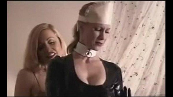 Смотреть порно лесби хозяйка и горничная