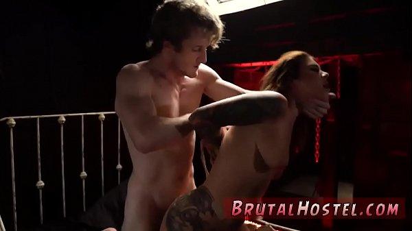 Порно оргазм всего тела