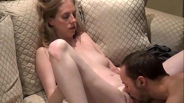 Cuckold creampie pussy онлайн