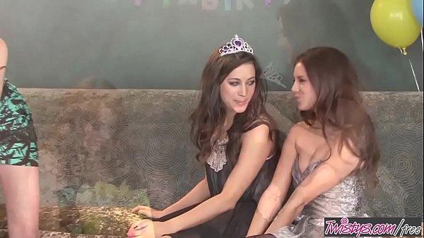 Tierra marie birthday sex lyrics