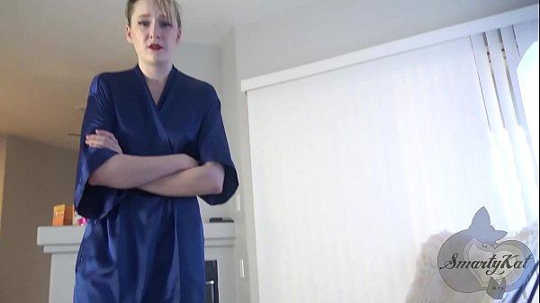 Matusa Este Santajata Sa Intretina Relatii Sexuale Cu Nepotul Care O Obliga