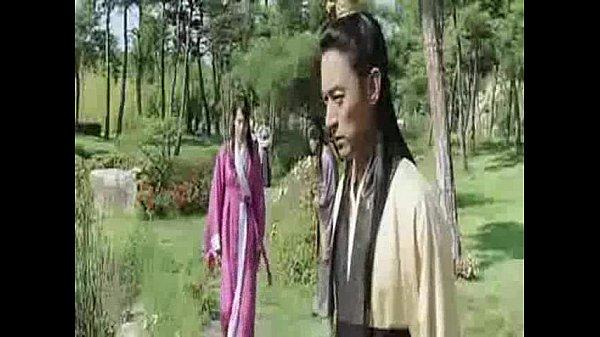 Эротический фильм о древней японии
