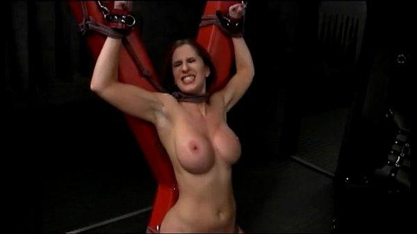 Порновидео секс в чулках