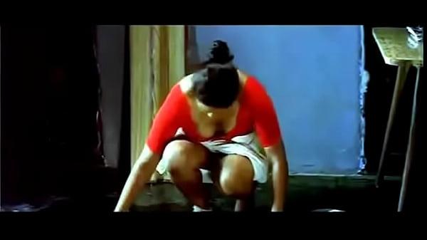 Пухленькие губки порнофильм с сандрой баллок