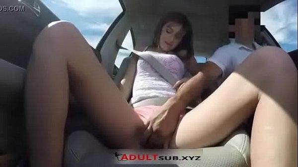 Порно видео загорелых сосок