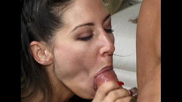 Просто порно инцести мама и син
