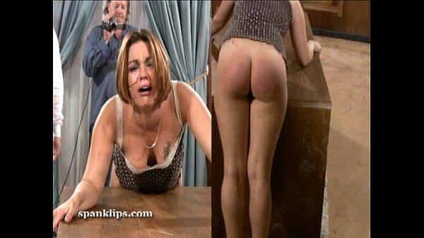 Порно большие попы большая грудь
