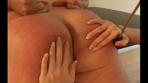 Гей порно истории сосал хуй в бане