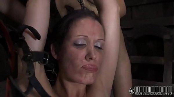 Ютьюб секс видео реальный