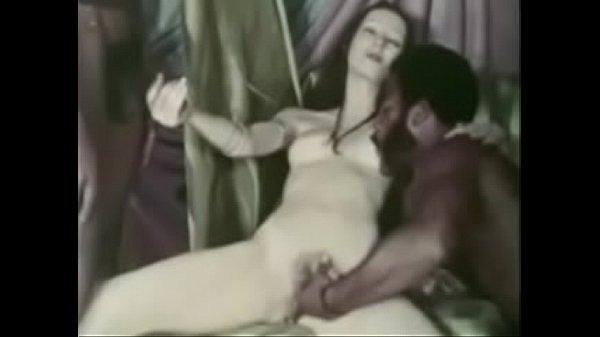 Oldest women sex porn images