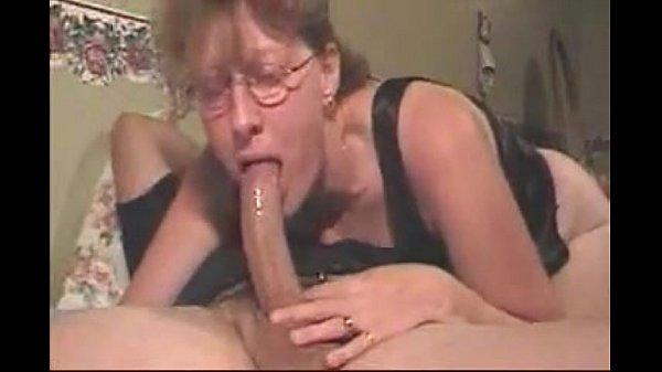 Порно массаж порно актриса
