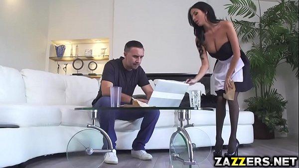 Porn star amy lindsey