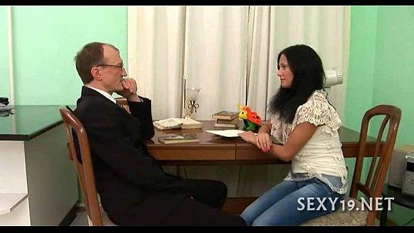 Толстые порноактрисы которые снимаются в порнофильмах имена