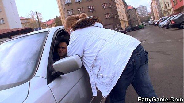 Русская мама сосёт член у сына
